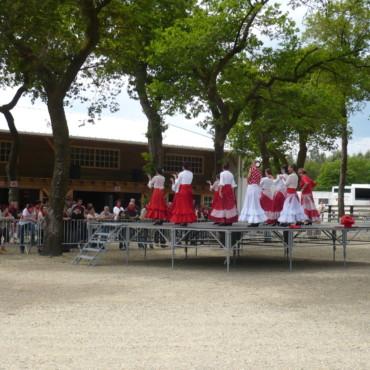 Big Bodega - Ranch Labat
