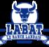 LOGOSLIDER Ranch Labat